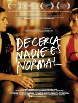 Poster-Español