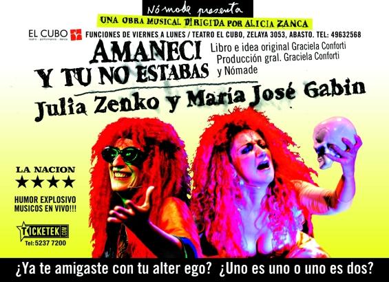 Amanecí_afiche 150dpi