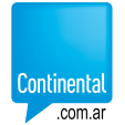 logocontinental