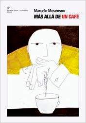 MAS ALLA DE UN CAFE